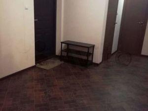 2-х комнатная квартира 6-я Радиальная