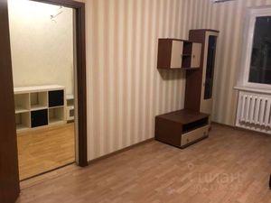 2-х комнатная квартира Михайлова
