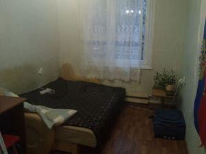 Комната Веерная