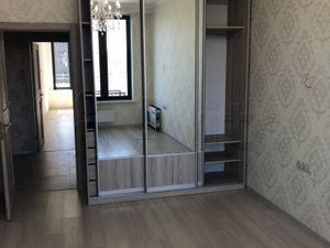 2-х комнатная квартира на метро Фили