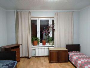 Комната Петрозаводская
