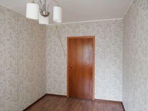 2к квартира Лавочкина