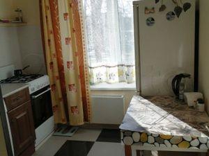 Комната около метро Планерная