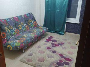 2к квартира Бехтерева