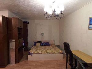 2-х комнатная квартира 1-й Грайвороновский