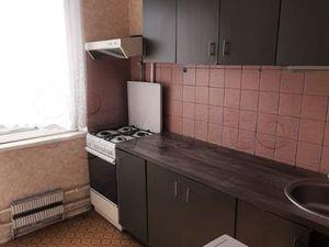 2к квартира Ташкентская