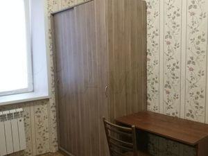 Комната около метро Проспект Вернадского