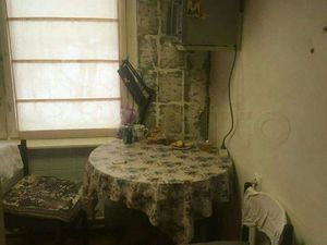 Комната около метро Бибирево