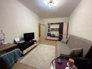2-х комнатная квартира Вернадского