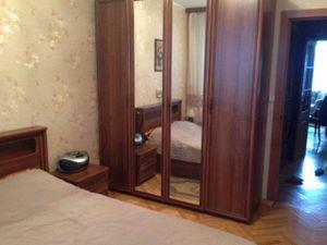 Комната Борисовские Пруды