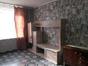 1 комнатная квартира Тореза