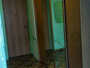 Комната Двинская