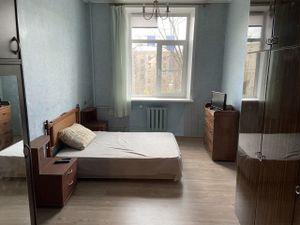 2к квартира 3-й Волоколамский
