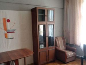 2к квартира Маршала Рыбалко