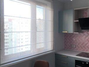 1к квартира Академика Анохина