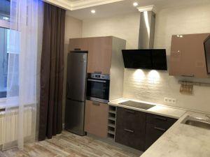 1 комнатная квартира на метро Преображенская площадь