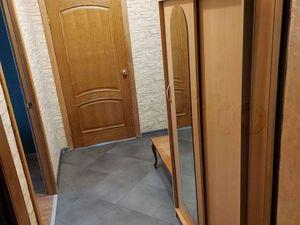 3к квартира Большая Филёвская