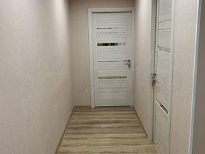 2к квартира 40 лет Октября