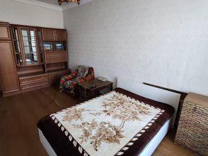 Комната Измайловский