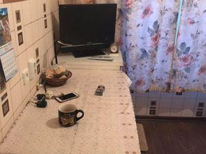 1к квартира около метро Кантемировская