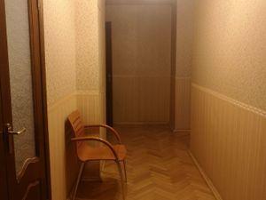 2к квартира около метро Комсомольская