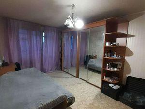 2-х комнатная квартира Филёвский
