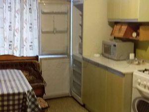 1 комнатная квартира Тайнинская
