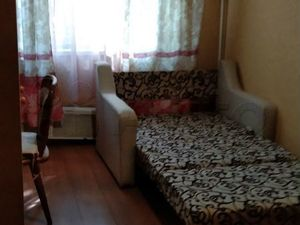 Комната Давыдковская