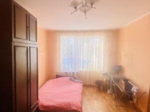 Комната Севанская