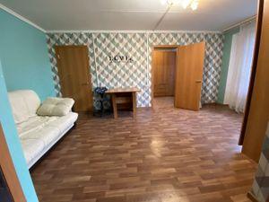 2к квартира Варшавское