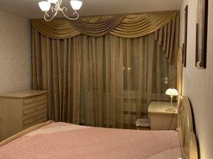 2-х комнатная квартира Очаковское
