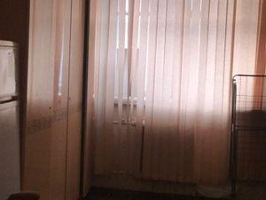 Комната на метро Дмитровская