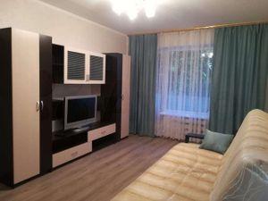 2-х комнатная квартира Шипиловская