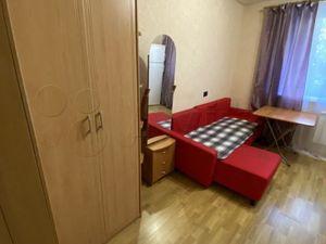 Комната на метро Проспект Большевиков