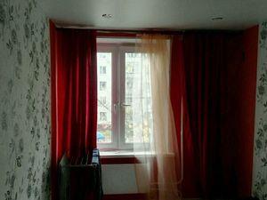 Комната около метро Перово