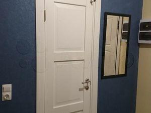 1 комнатная квартира Липовой Рощи