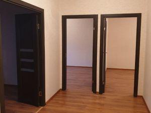 3к квартира Хлобыстова
