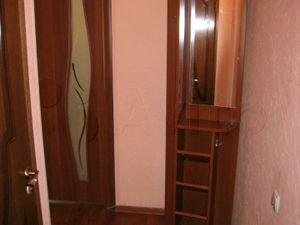 1 комнатная квартира Куусинена