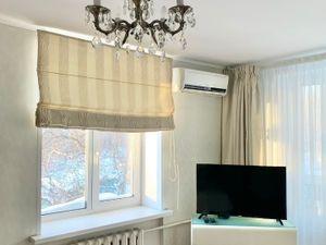 1 комнатная квартира Шатурская