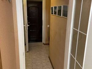 2-х комнатная квартира Мира