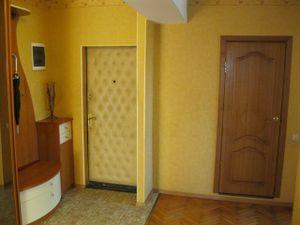 2к квартира Стромынка