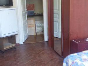 Комната около метро Арбатская (Арбатско-Покровская линия)