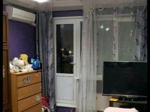 Комната Новопеределкинская