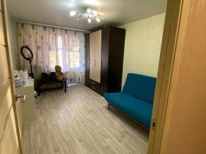 Комната Аминьевское