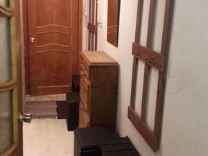 2-х комнатная квартира на метро Октябрьское поле