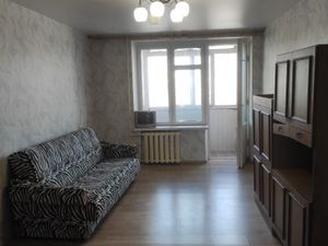 3-х комнатная квартира около метро Волжская