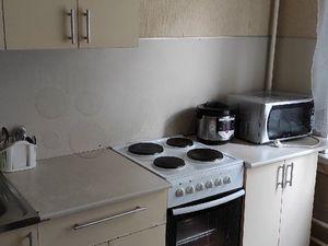 2-х комнатная квартира Карельский