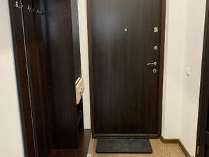 1к квартира Комендантский