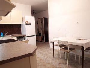2-х комнатная квартира Головинское