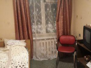 Комната Нарвская